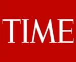 time_magazine_logo1